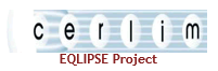 EQLIPSE Project
