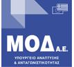 Management Organisation Unit (MOU)