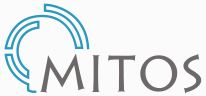 Hellenic Academic Libraries Link Integrated Library Catalog (MITOS)